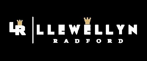 Llewellyn C. Radford II Logo